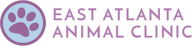 East Atlanta Animal Clinic